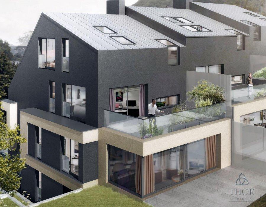 acheter duplex 4 chambres 108.94 m² luxembourg photo 1