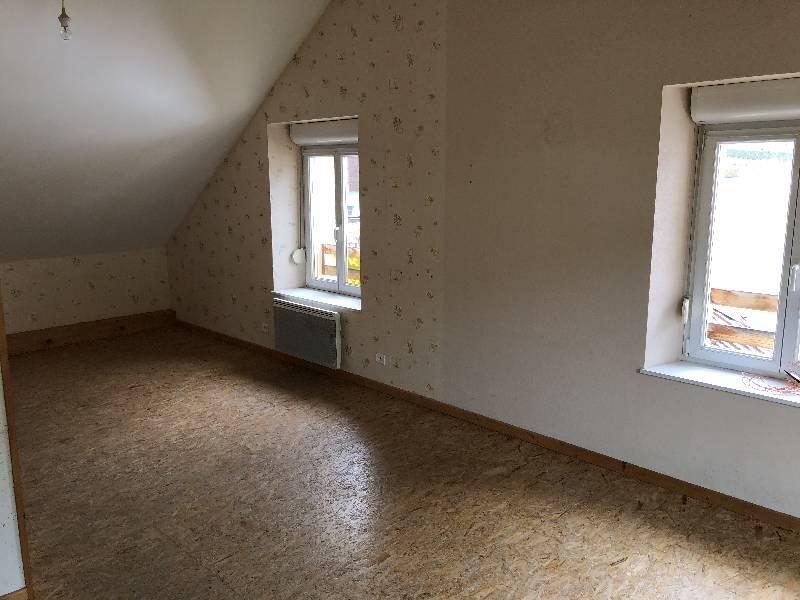 wohnung mieten 0 zimmer 70 m² la bresse foto 4