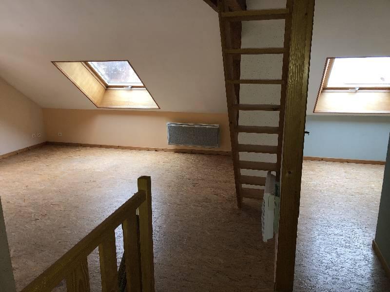 wohnung mieten 0 zimmer 70 m² la bresse foto 3