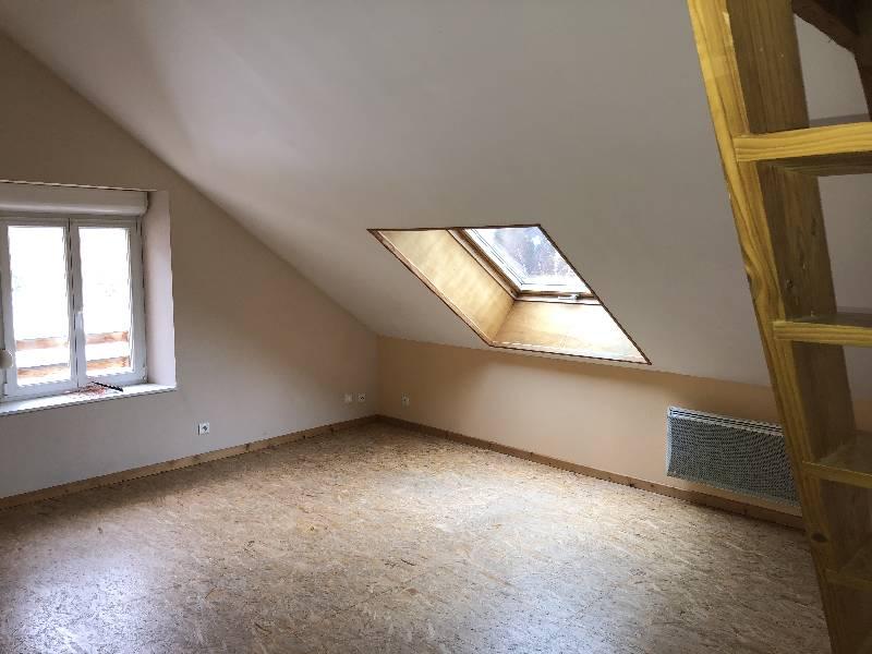 wohnung mieten 0 zimmer 70 m² la bresse foto 2
