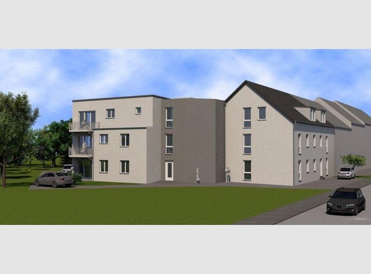 Appartement à vendre 3 Pièces à Konz (DE) - Réf. 6961211
