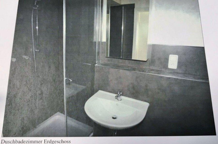 wohnung mieten 1 zimmer 30 m² trier foto 5