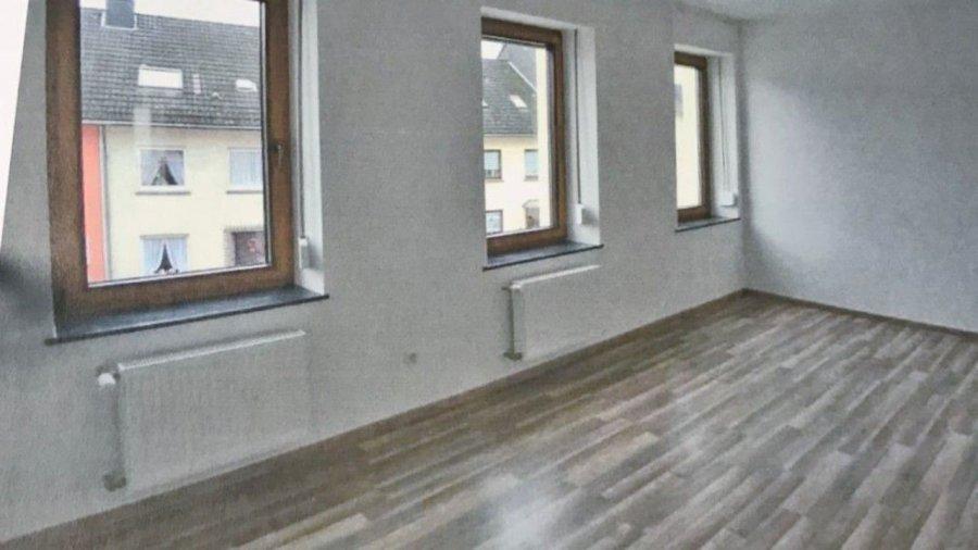 wohnung mieten 1 zimmer 30 m² trier foto 1