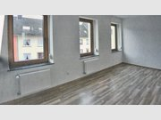 Apartment for rent 1 room in Trier - Ref. 7092283