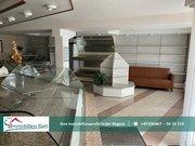 Maison à vendre 5 Chambres à Mettlach - Réf. 7227451