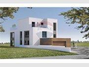Appartement à vendre 1 Chambre à Hautcharage - Réf. 6051899