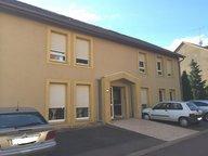 Immeuble de rapport à vendre à Francaltroff - Réf. 6117435