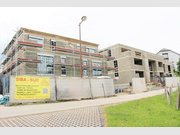 Semi-detached house for sale 4 bedrooms in Eschdorf - Ref. 6383675