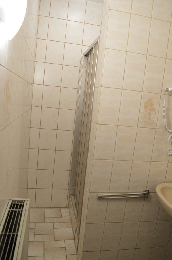 Chambre à louer 1 chambre à Luxembourg-Hollerich