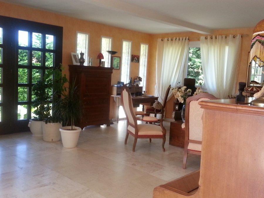acheter maison 6 pièces 165 m² château-d'olonne photo 3