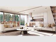 Maison à vendre 4 Chambres à Ehlange - Réf. 6600763