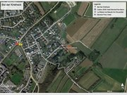 Building land for sale in Mondorf-Les-Bains - Ref. 6277179