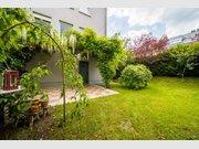 Haus zum Kauf 4 Zimmer in Luxembourg-Gasperich - Ref. 6486075