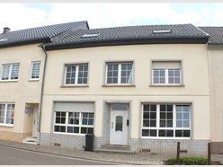 Maison jumelée à vendre à Freudenburg - Réf. 5835067