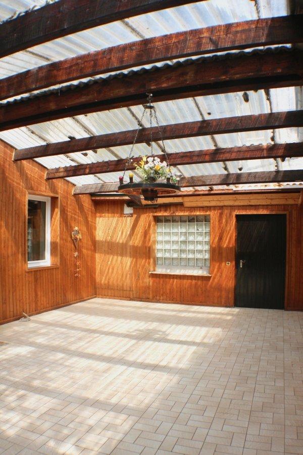 doppelhaushälfte kaufen 7 zimmer 180 m² freudenburg foto 5