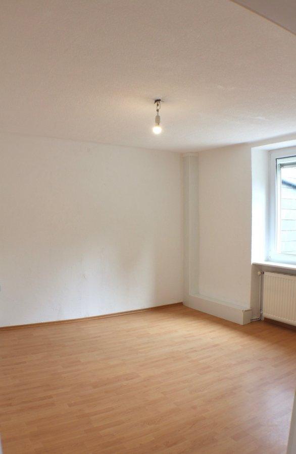 doppelhaushälfte kaufen 7 zimmer 180 m² freudenburg foto 6