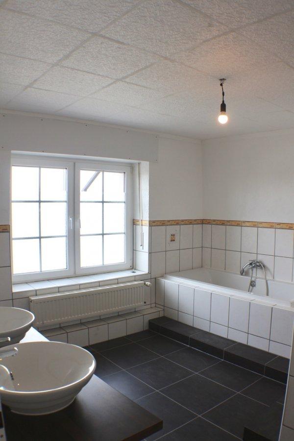 doppelhaushälfte kaufen 7 zimmer 180 m² freudenburg foto 7
