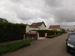 Maison jumelée à vendre F5 à Sainte-Marie-aux-Chênes - Réf. 7215419