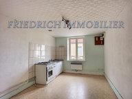 Appartement à louer F2 à Lérouville - Réf. 6826299