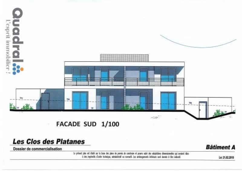 acheter appartement 3 pièces 71 m² creutzwald photo 3