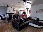 Maison à vendre F8 à Blain - Réf. 6576443