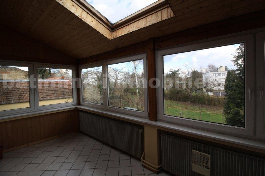 acheter maison 7 pièces 150 m² freyming-merlebach photo 2