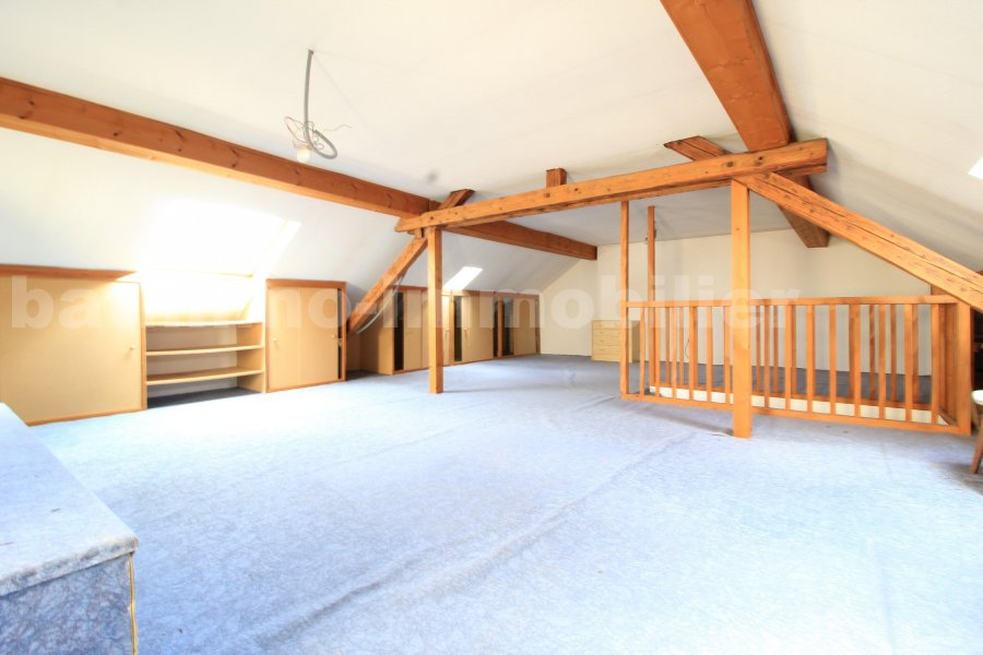 acheter maison 7 pièces 150 m² freyming-merlebach photo 7