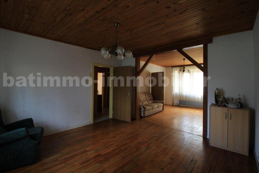 acheter maison 7 pièces 150 m² freyming-merlebach photo 5