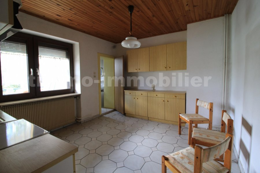 acheter maison 7 pièces 150 m² freyming-merlebach photo 6