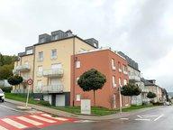 Appartement à louer 2 Chambres à Rodange - Réf. 6646075