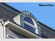 Renditeobjekt / Mehrfamilienhaus zum Kauf in Gnoien - Ref. 5204283