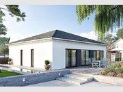 Bungalow à vendre 4 Pièces à Neuerburg - Réf. 6650171