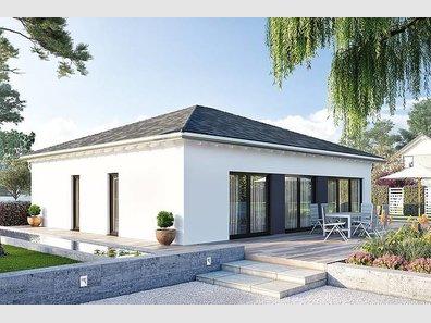 Bungalow zum Kauf 4 Zimmer in Neuerburg - Ref. 6650171