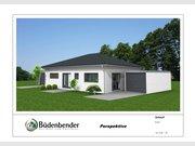 Bungalow for sale 4 rooms in Neuerburg - Ref. 6650171