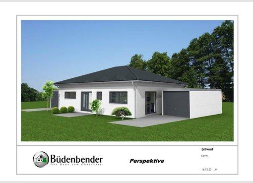 Bungalow à vendre 4 Pièces à Neuerburg (DE) - Réf. 6650171