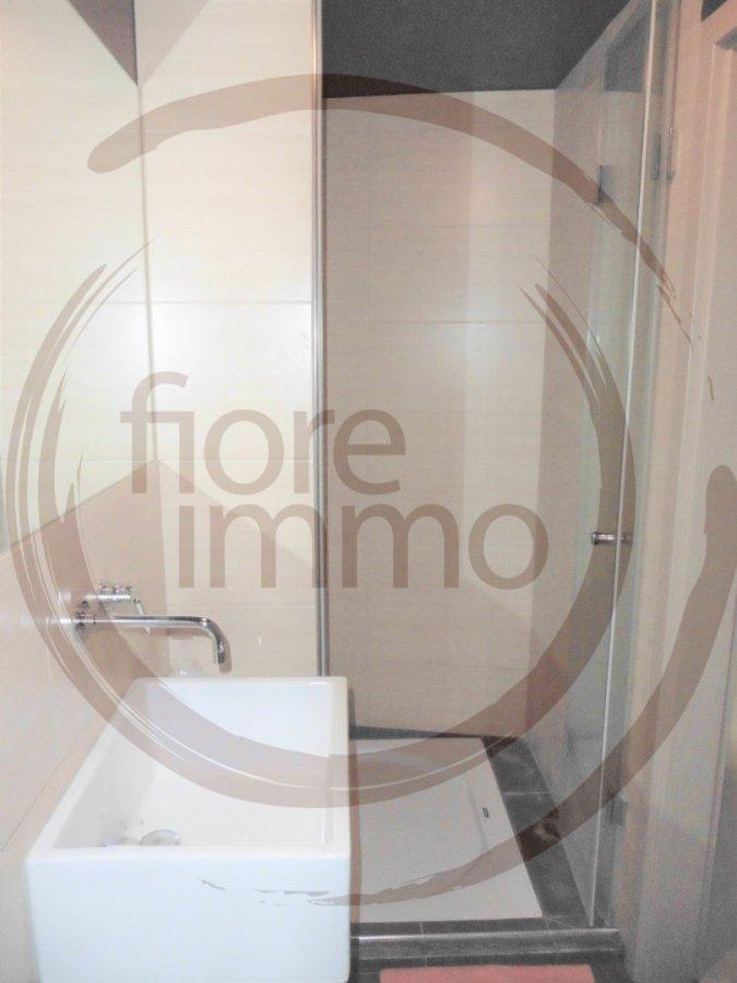 Appartement à louer 1 chambre à Luxembourg-Neudorf
