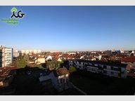 Appartement à vendre F3 à Metz - Réf. 6634043