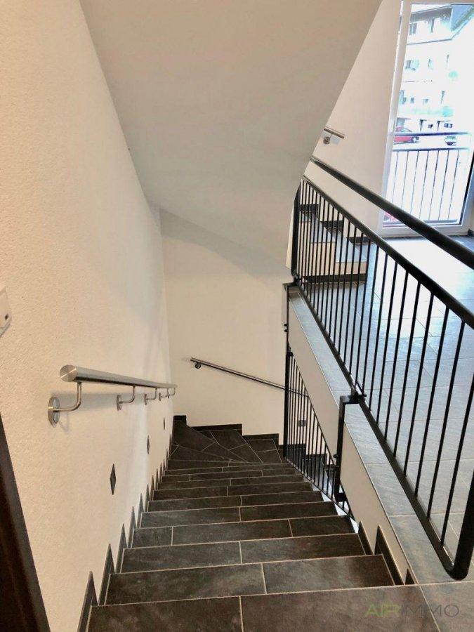 wohnung mieten 0 zimmer 93 m² minden foto 7