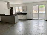 Wohnung zur Miete 2 Zimmer in Minden - Ref. 6703675