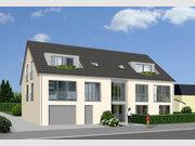 Appartement à vendre 2 Chambres à Assel - Réf. 4868667