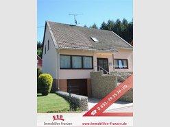 Haus zum Kauf 7 Zimmer in Hentern - Ref. 5204539