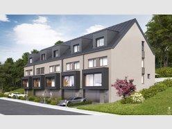 Haus zum Kauf 4 Zimmer in Luxembourg-Dommeldange - Ref. 7182907