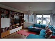 Loft à vendre 3 Chambres à Bertrange - Réf. 6269499
