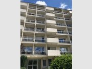 Bureau à louer à Luxembourg-Belair - Réf. 6470203