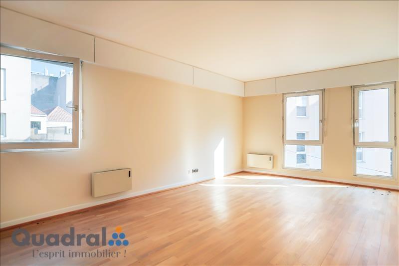 acheter appartement 5 pièces 127 m² metz photo 3