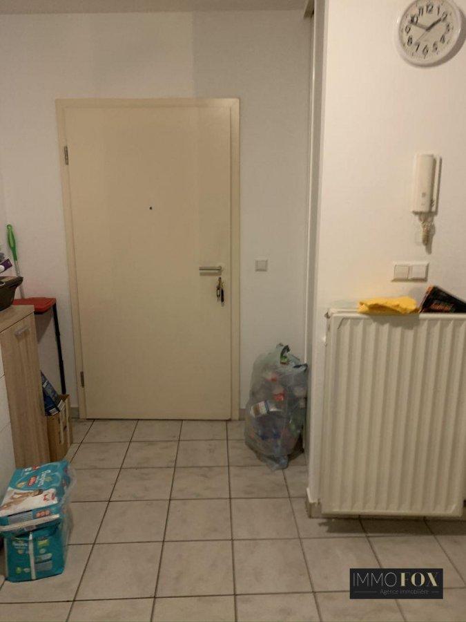 acheter appartement 6 chambres 210 m² clervaux photo 7