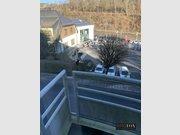 Wohnung zum Kauf 6 Zimmer in Clervaux - Ref. 6666811