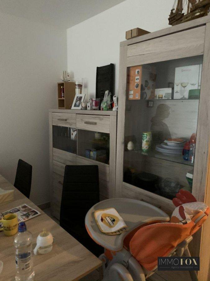 acheter appartement 6 chambres 210 m² clervaux photo 5