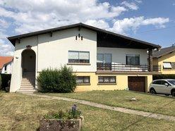 Maison à vendre F6 à Buhl-Lorraine - Réf. 6474299
