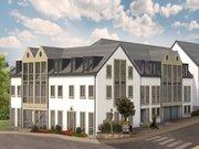 Appartement à vendre 2 Chambres à Beaufort - Réf. 6539835